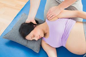 prenatal_massage